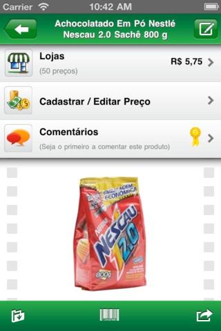 app-boa-lista-2