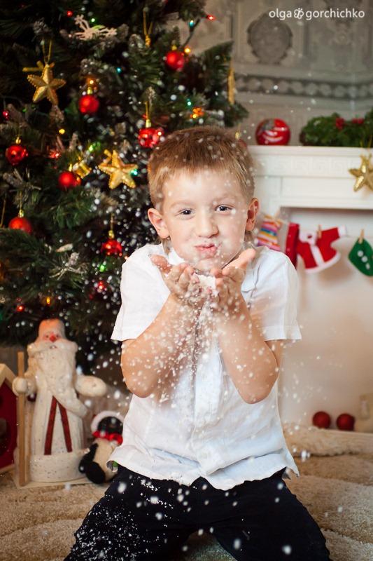 Детский новогодний фотопроект Рождественские мечты. 22. Никита и Егор (Наташа Маркова)-0281