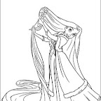 dibujos-colorear-enredados-disney-tangled-rapunzel-coloring-pages-pintar-princess (6).jpg
