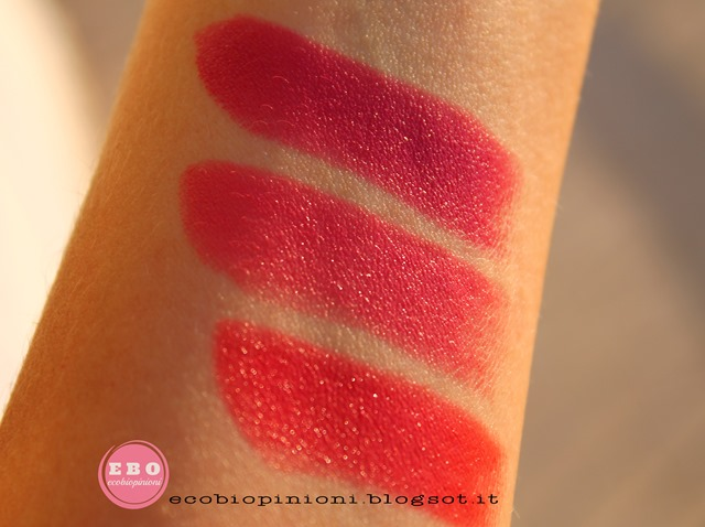 dessert a levres10_swatches