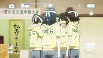Chihayafuru 2 - 14 - Large 27