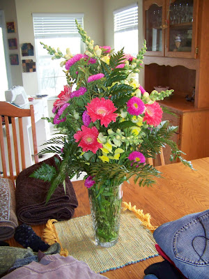Easter Flowers (3).JPG
