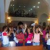 Missa Pe Sidnei-19-2013.jpg