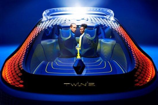 Renault Twinz (14)
