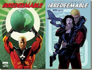 Boom-Irredeemable-34