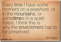 Quotation-Bill-Bradley-environment-environmental-time-mountains-Meetville-Quotes-279209