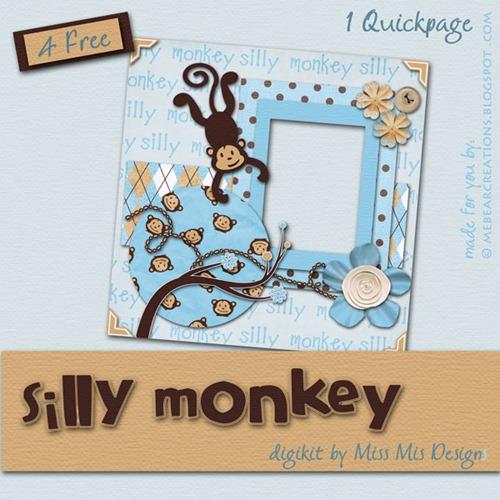 monkeybusinessb_01