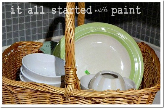 Cake Plate Basket (550x413)-1 (2)