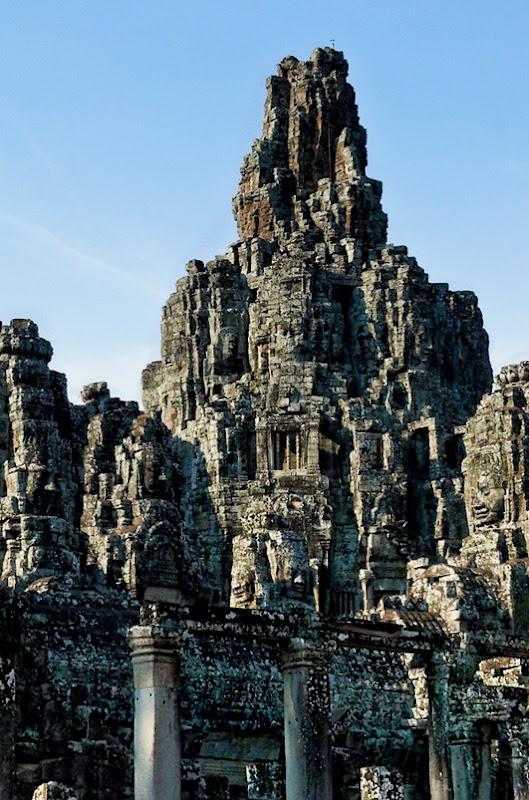 cambodia_000024_0097