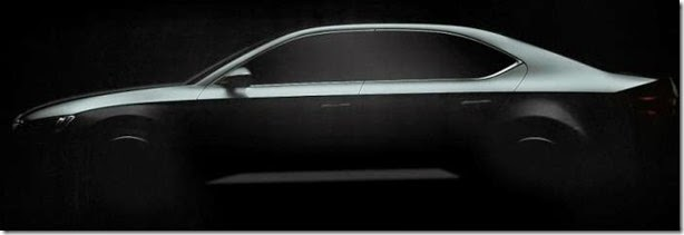 skoda-superb-teaser-13_1200