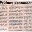 Presse_LAC_THW_OV_Luenen_0008.jpg
