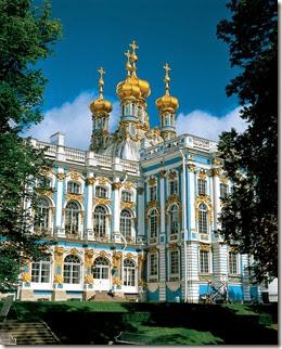 russia-st_catherines_palace_st_petersburg