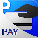 PayApp(페이앱-스마트폰을 이용한 카드/휴대폰결제) icon
