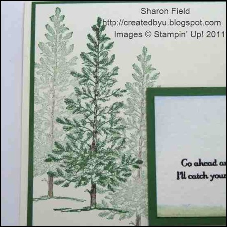 2.Lovely_As_A_tree_background_Stamping