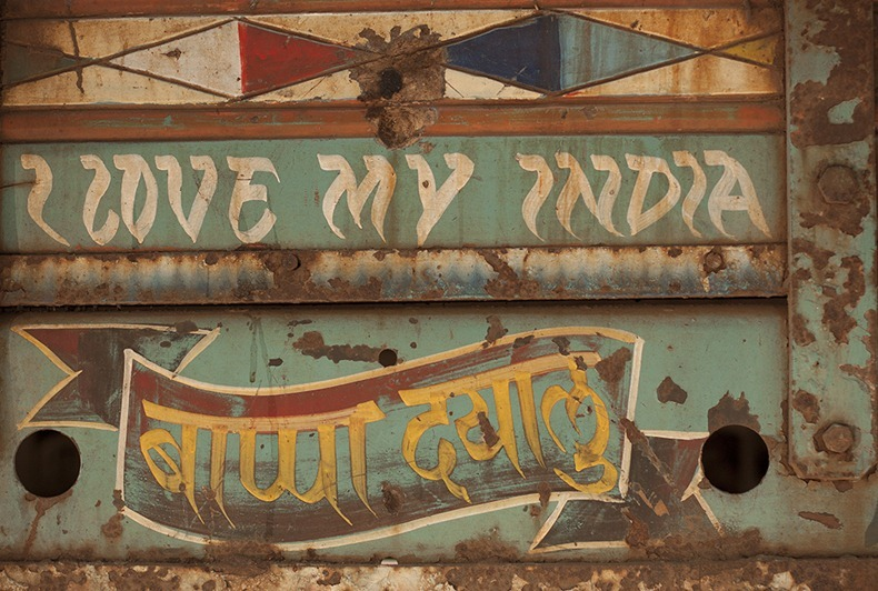 indian-street-art-23