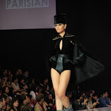 Philippine Fashion Week Spring Summer 2013 Parisian (96).JPG