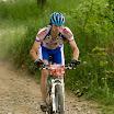 20090516-silesia bike maraton-193.jpg