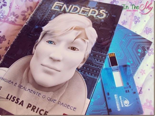 Enders_03