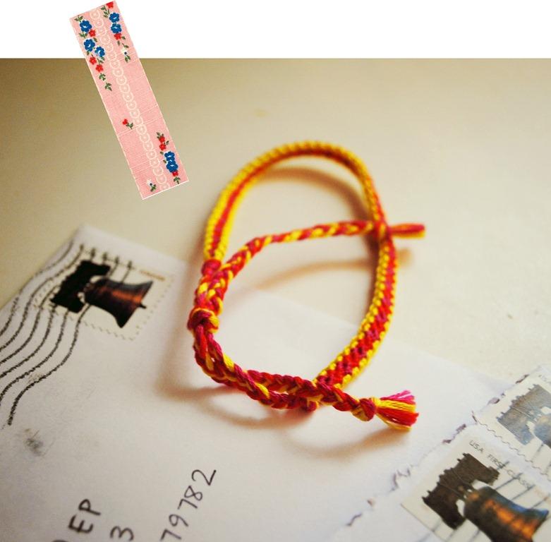 [bracelets%2520005%255B4%255D.jpg]