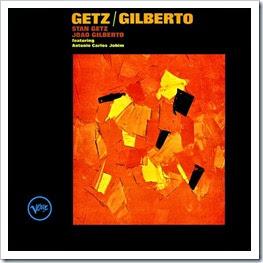 2-de-fevereiro-Getz-Gilberto-foto-2