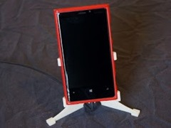 NokiaChargerMounting6