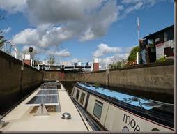 River Severn 2014 002