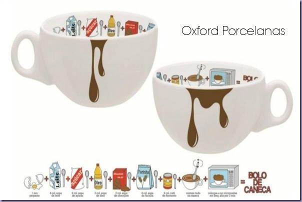 Caneca-Bolo-Receita-Oxford-Porcelana