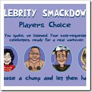 jogo-de-operar-celebridade