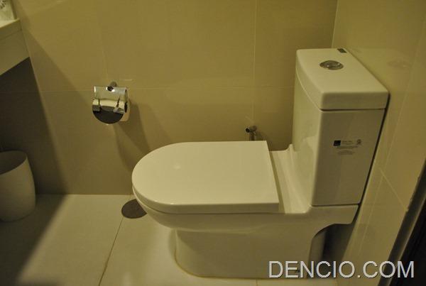 Quest Hotel Cebu 07