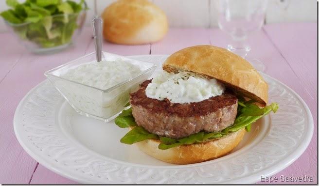hamburguesa cordero espe saavedra (1)