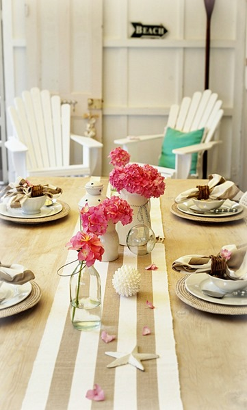 mmbeach-cottage-tablescape_thumb