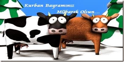 kurban-bayrami-resimler (3)