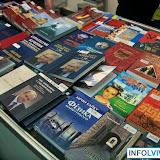 bookforum-2013-09.JPG