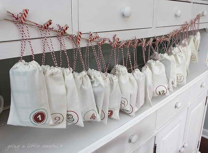 advent calendar bags_edited-1
