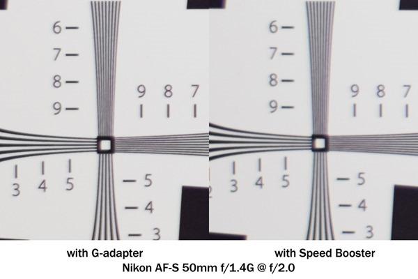 ISO_50_1.4G_corner_v3K