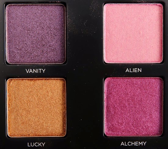 urbandecay_vice3palette012
