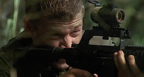 Sniper Reloaded 6