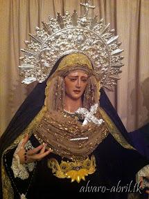 desamparados-valdepeñas-ciudad-real-luto-2013-alvaro-abril-(3).jpg
