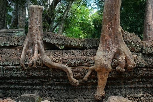 cambodia_000024_0130
