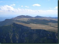 Piatra Arsa