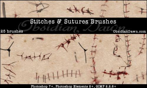 SS-stitches.jpg