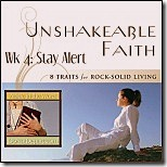 Unshakeable-Faith-Wk4
