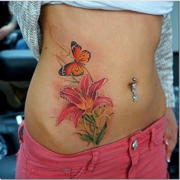 awesome-tattoos-021