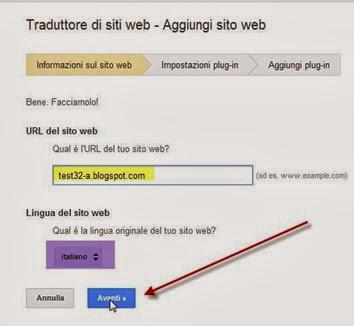 configurazione-traduttore-google
