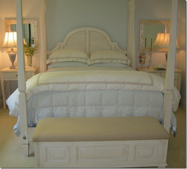 master bed and bath 015