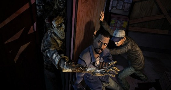 Telltale-games-Walking-Dead-2-original-600x300