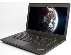 Lenovo ThinkPad Edge E431 – Lenovo 3rd Generation Core i7 Laptop Price