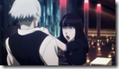 Death Parade - 03.mkv_snapshot_18.23_[2015.01.26_16.14.44]