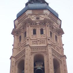 414 Sta Maria Calatayud.jpg