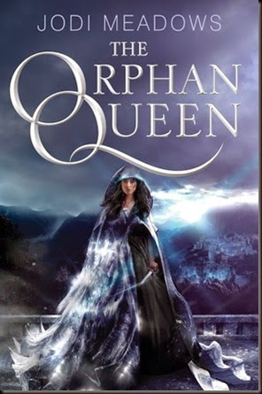 the-orphan-queen